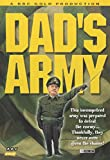 Dad's Army (1968 - 1977) (Television Series)