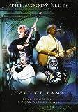 Hall of Fame [live]