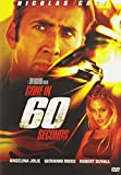 Gone in 60 Seconds (2000) (Movie)