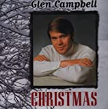 A Glen Campbell Christmas (1998)