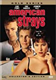 American Strays (1996) (Movie)