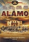 The Alamo