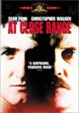 At Close Range (1986) (Movie)