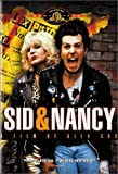 Sid and Nancy (1986) (Movie)