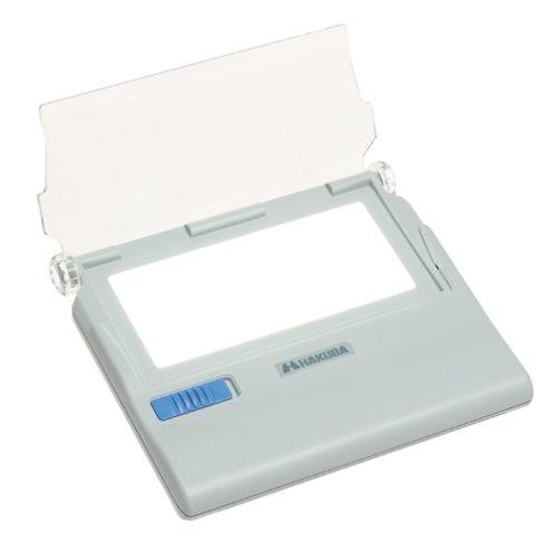 Global Online Store Electronics Camera Amp Photo