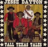Tall Texas Tales lyrics