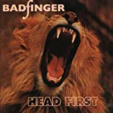 Head First (2000)