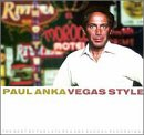Vegas Style: The Best of the Late RCA and Buddah Recordings