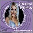 Christina Aguilera Unauthorized