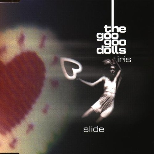 Iris/Slide