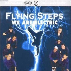 Flying steps apk download free lifestyle app for android.