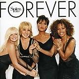 Forever (2000)
