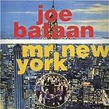 Mr New York lyrics