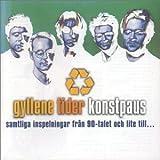 Konstpaus (2000)
