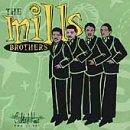 Mills Brothers lyrics