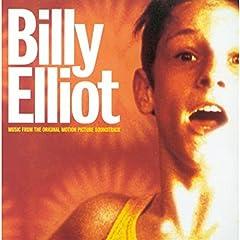 Billy%20Elliot%20%282000%20Film%29