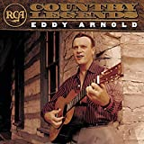Eddy Arnold - RCA Country Legends