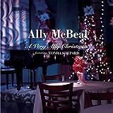 Ally McBeal: A Very Ally Christmas (2000)
