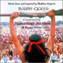 Bandit Queen lyrics