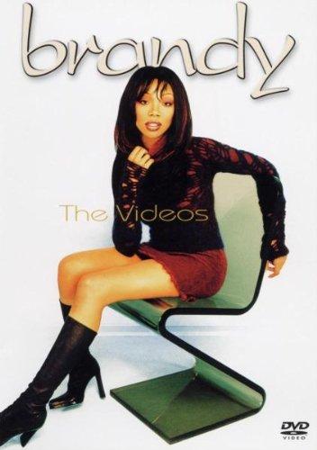 Videos [Video/DVD]