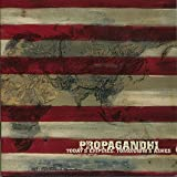 Propagandhi Albums, Songs, Lyrics And More at SongMeanings!