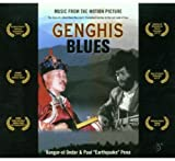 Genghis Blues (2000)