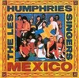 Mexico lyrics