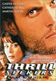 Thrill Seekers (1999) (Movie)