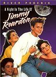 A Night in the Life of Jimmy Reardon (1988) (Movie)