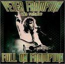 Full on Frampton