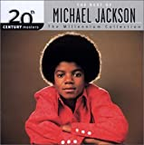 20th Century Masters - The Millennium Collection: The Best of Michael Jackson