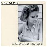 Midwestern Saturday Night lyrics