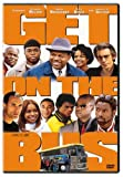 Get on the Bus (1996) (Movie)