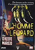 The Leopard Man (1943) (Movie)