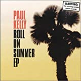 Roll on Summer EP lyrics