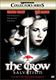 The Crow: Salvation part of The Crow