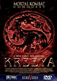 Mortal Kombat: Conquest (1998 - 1999) (Television Series)