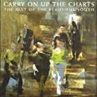 Carry on Up the Charts: the Best of the…