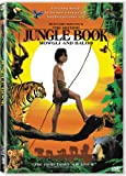 The Second Jungle Book: Mowgli & Baloo (1997) (Movie)
