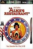 Alice's Restaurant (1969) (Movie)