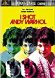 I Shot Andy Warhol (1996) (Movie)