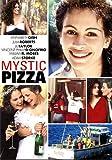 Mystic Pizza (1988) (Movie)