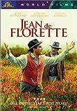 Jean de Florette (1986) (Movie)