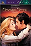 Mississippi Mermaid (1969) (Movie)