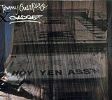 Hoy Yen Ass'n (2000)