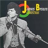 James Brown Christmas lyrics
