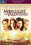 Moonlight and Valentino (1995) (Movie)