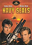 Navy Seals (1990) (Movie)