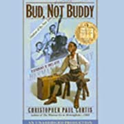 Bud, Not Buddy av Christopher Paul Curtis