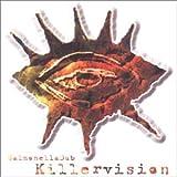 Killervision lyrics